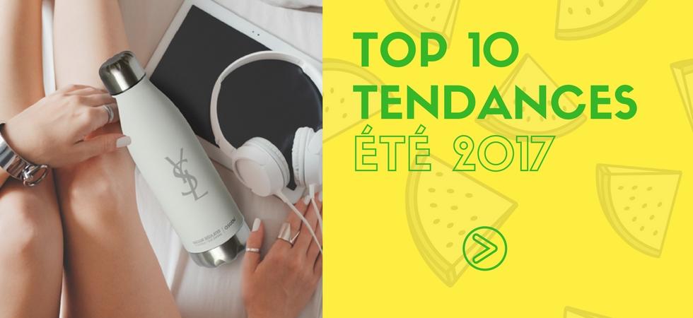 top10-tendances-t-2017.jpg